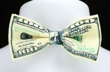 moneybowtie