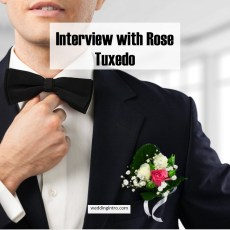 interview_with_rose_tuxedo