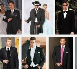 Why pay more for the same tuxedo rental?