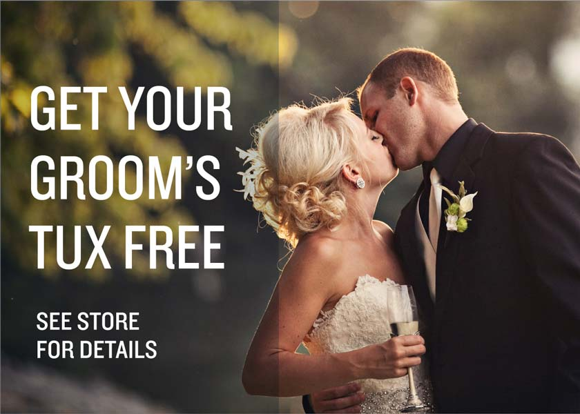 feature_double_groom_free@2x