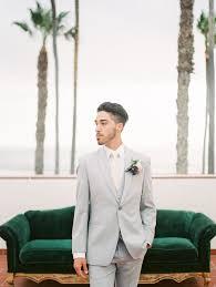 overnight suit rental