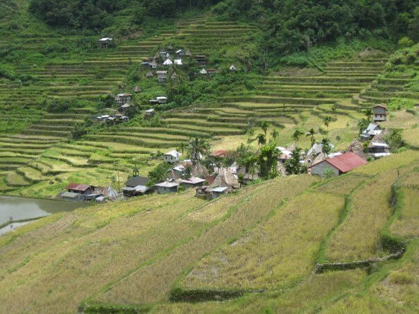 Banaue (5) (FILEminimizer)