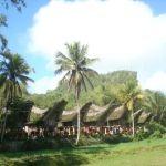 Rantepao, Sulawesi