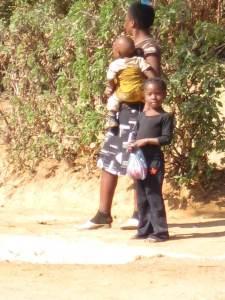 Camino a Mpika 2 (FILEminimizer)
