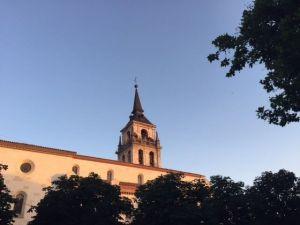 www.roseviaja.com-alcaladehenares (3)