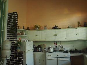 cuba, casas particulares.