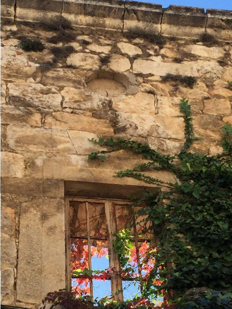 Horche, Guadalajara, escapada desde Madrid, viajes para mujeres solas