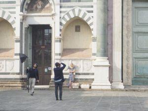 Florencia 2017