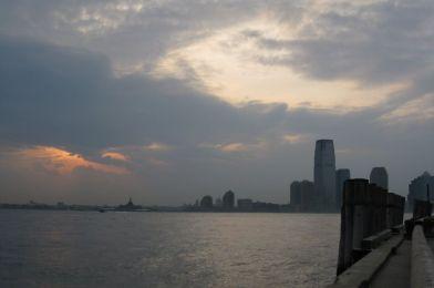 Historia y Curiosidades de Nueva York