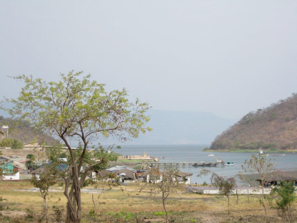 Imágenes de Mpulungu
