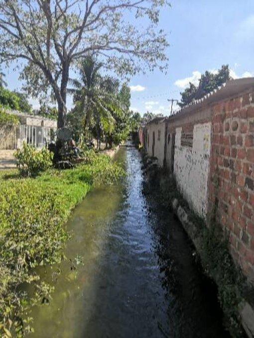 Aracataca o Macondo Colombia