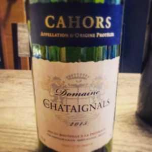 vinos-de-Cahors-francia