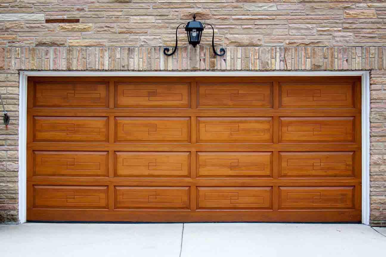 Lovely Garage Door Repair Roseville CA
