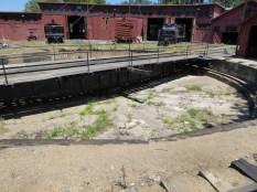 Photos-Trips-170610-Jamestown 19