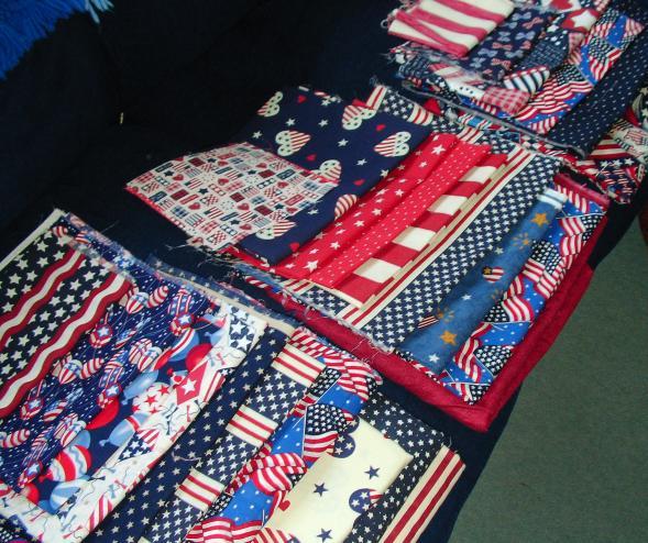 patriotic-fabrics
