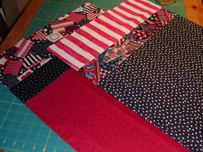 pillowcases-finished12