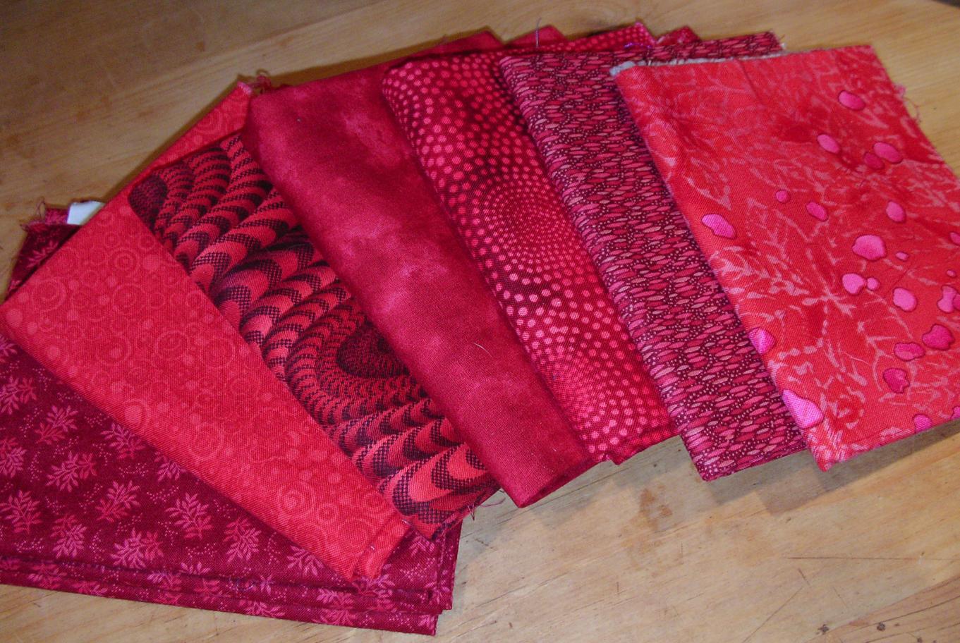 red-palette4