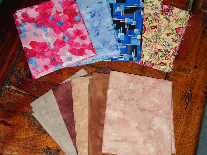 new-fabric-second-group1