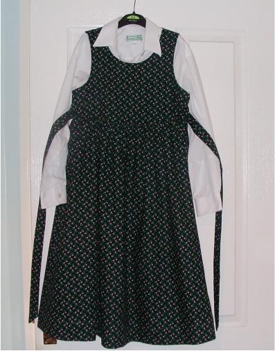 Little dress3