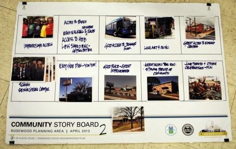 StoryBoard2