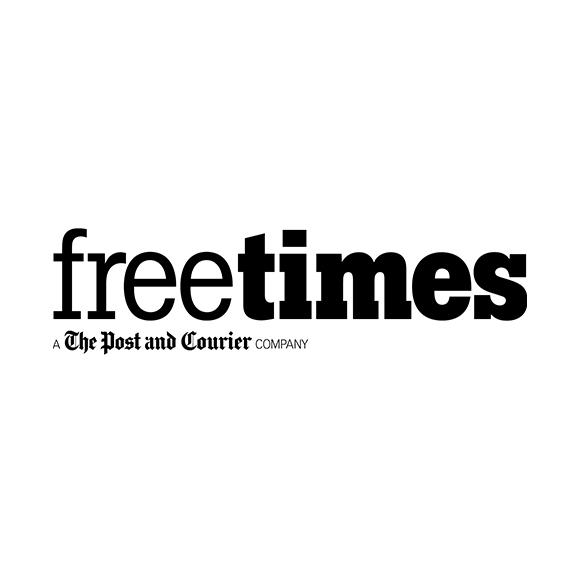 Freetimes