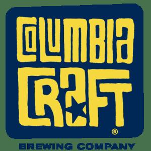ColumbiaCraftBrewingCompany