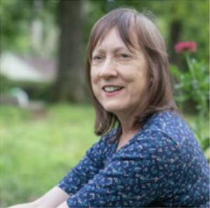 Janet Kozachek