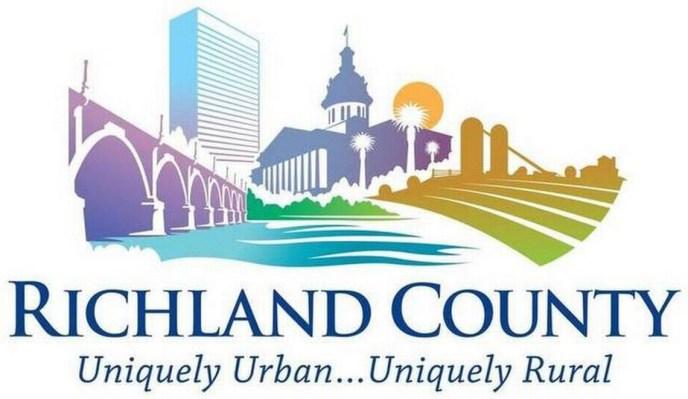 richland county logo