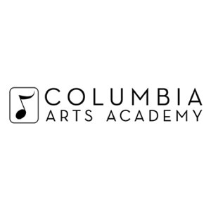 Columbia-Arts-Academy