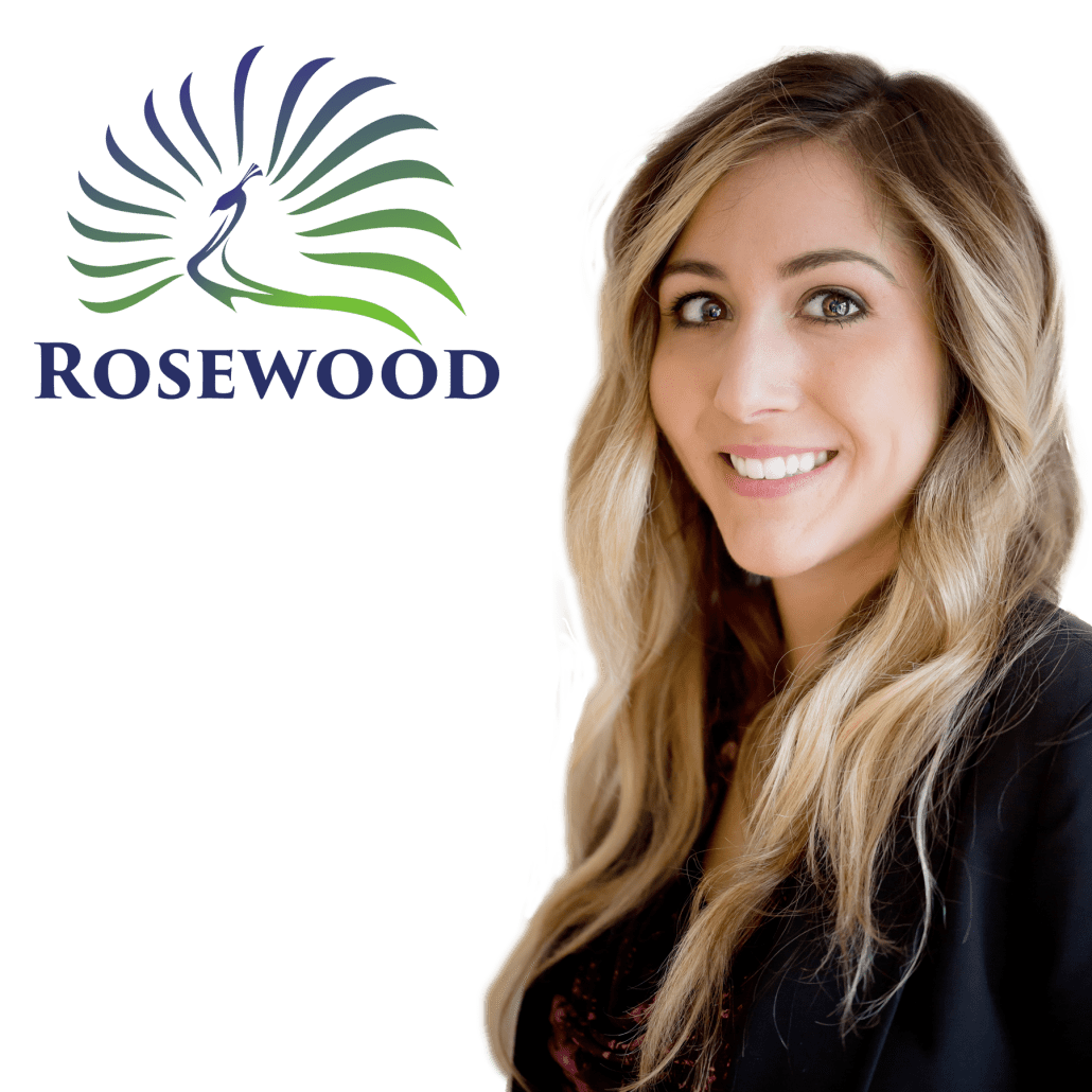 Rosewood VA Web Design Online Marketing Newmarket