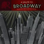 Broadway_2016_Cover
