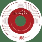 RW_HeartSoul_2016_Disc-01