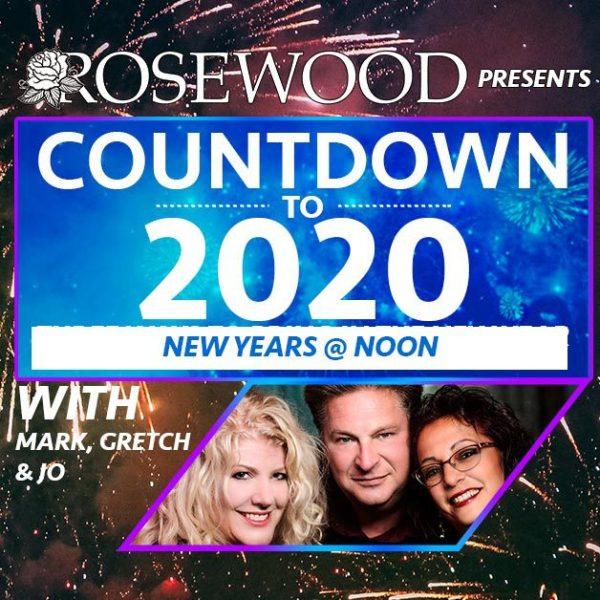 Countdown 2020 breakout-nyan