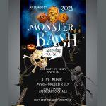 Monster Bash 2021 square-1