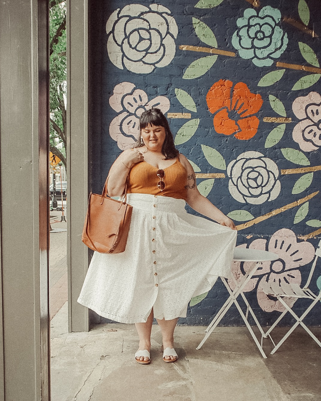 -anthropologie plus size look