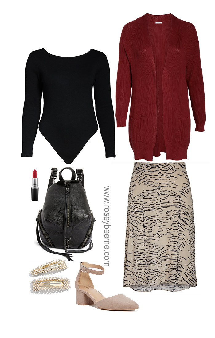 plus-size-fall-outfit-ideas