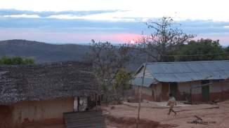 Maventibao Village