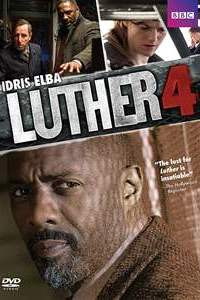 Download Luther Season 4 2015 720p – 480p HD x264 All Episodes, BBC