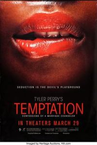 Temptation: Confessions of a Marriage Counselor (2013) BluRay 720p & 480p Dual Audio [Hindi – English] x264 Eng Subs