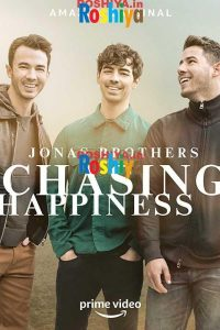 Download Chasing Happiness 2019 720p WEBRip x264 ESubs