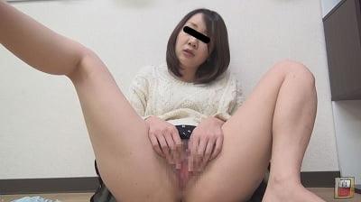 M字開脚くぱぁ~3