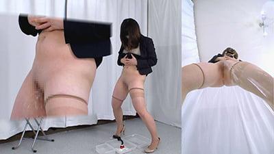 膀胱観察3サンプル9