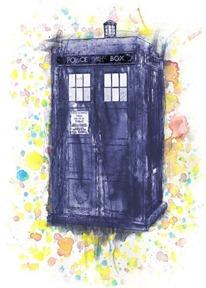TARDIS[1]