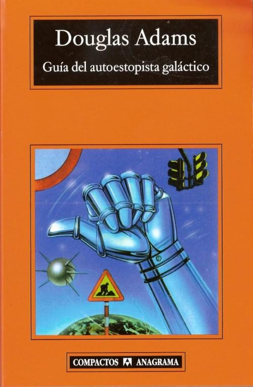 libro_1384705967
