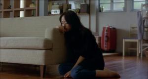 My.Darling.Is.a.Foreigner.2010.DVDRip.XviD.AC3-BAUM.avi_snapshot_01.12.44_[2014.08.23_00.24.05]