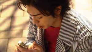 Bambino! - 01.mp4_snapshot_00.00.48_[2014.08.23_23.04.12]