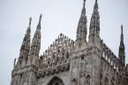 2015-04-25-Milano_Zelda-070