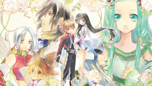 Tales-of-Hearts-R-PSVita-Wallpaper-4