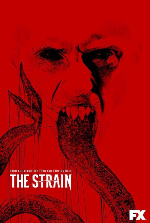 The-Strain-Season-2-Poster-the-strain-fx-38587397-1024-1516
