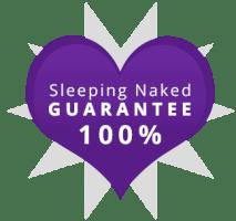 sn-guarantee